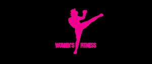 Melsways Fitness