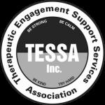 Tessa Logo